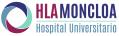 HLA Moncloa