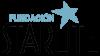 Fundación Starlite