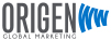 Origen Global Marketing