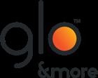 Glo & More