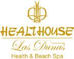 Healt House