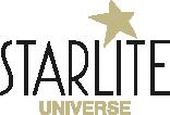 Starlite Universe