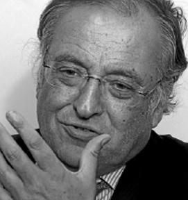 Melchor Álvarez